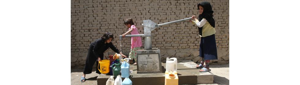 Afghanistan_2_Water