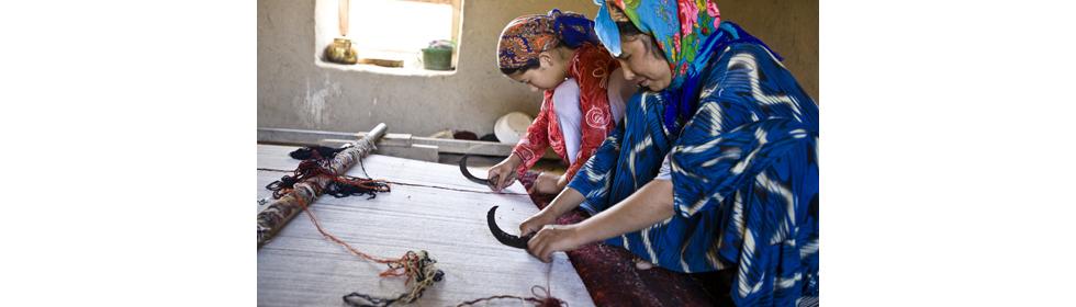 Afghanistan_Livelihoods