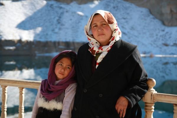 Case_Studies_Afghanistan_Educate_Woman
