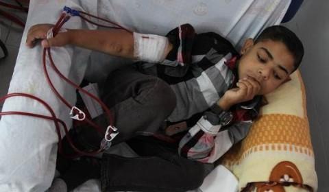 Case_Studies_Gaza_Hospital