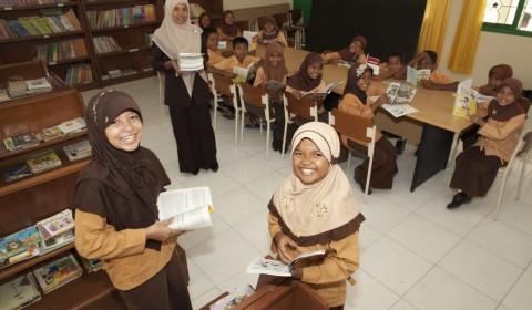 Case_Studies_Indonesia_Schools