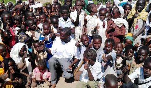 Case_Studies_Sudan_Hungry_Education