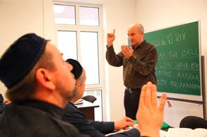 Case_studies_Chechnya_Hearing