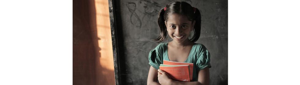Education_2_Bangladesh