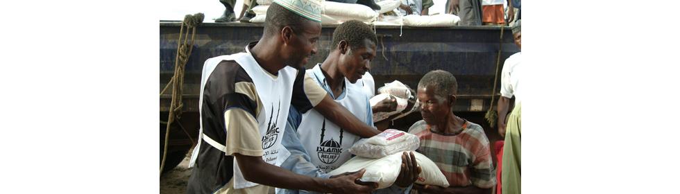 Ethiopia_Ramadan