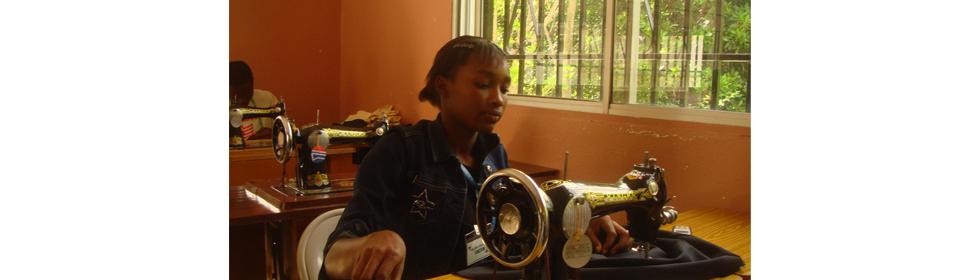 Haiti_2_Livelihoods