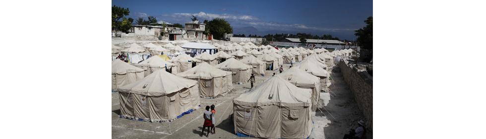Haiti_Emergency_Relief