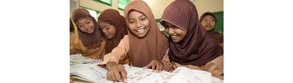 Indonesia_Education