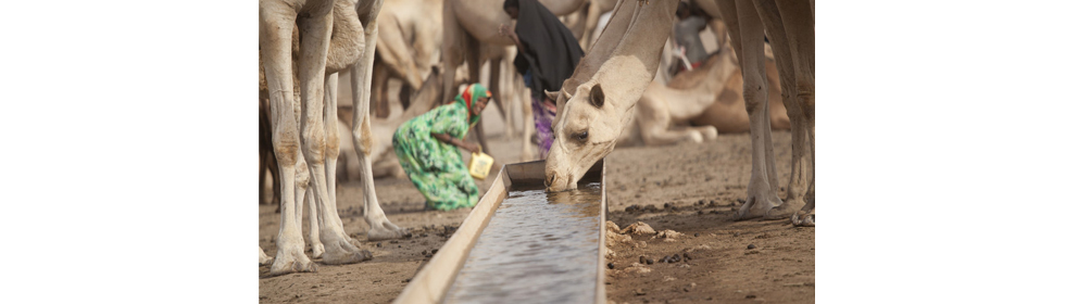 Kenya_2_Water
