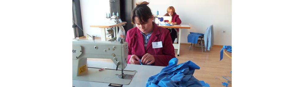 Kosovo_2_Livelihoods