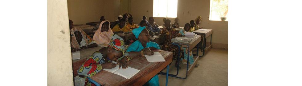 Mali_Education