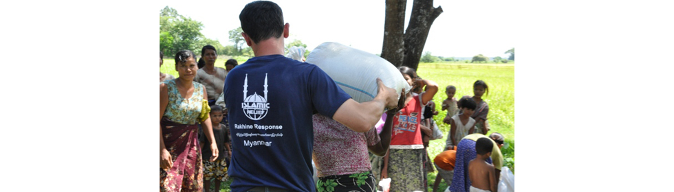 Myanmar_2_Emergency_Relief