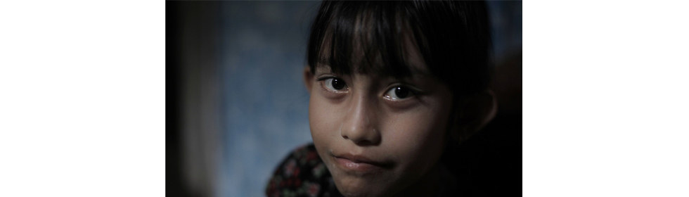 Orphans_Indonesia