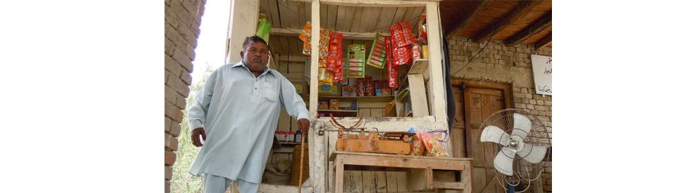Paksitan_2_Livelihoods