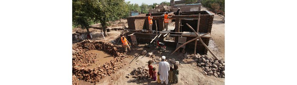 Paksitan_Flood_Reconstruction