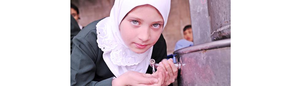 Palestine_Water