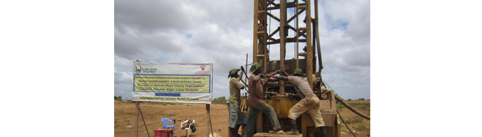 Somalia_2_Water