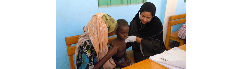 Somalia_Health