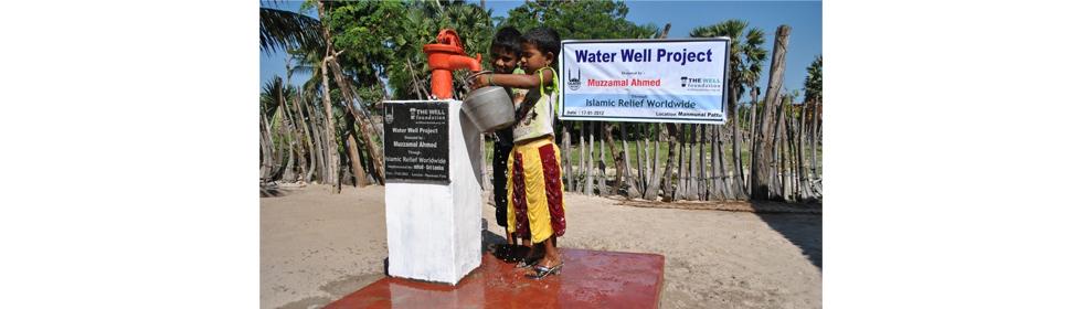 Sri_Lanka_Water