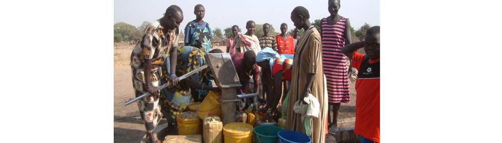 Sudan_2_Water