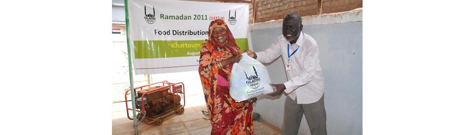 Sudan_3_Ramadan