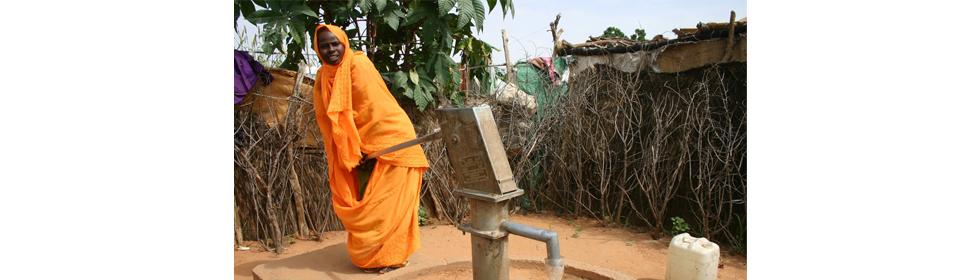 Sudan_Water