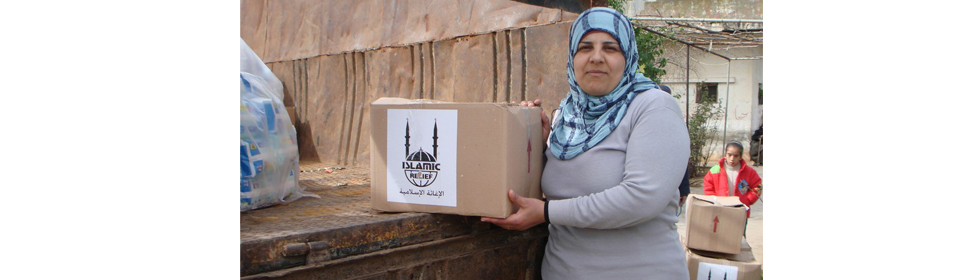 Syria_Food_Distribution