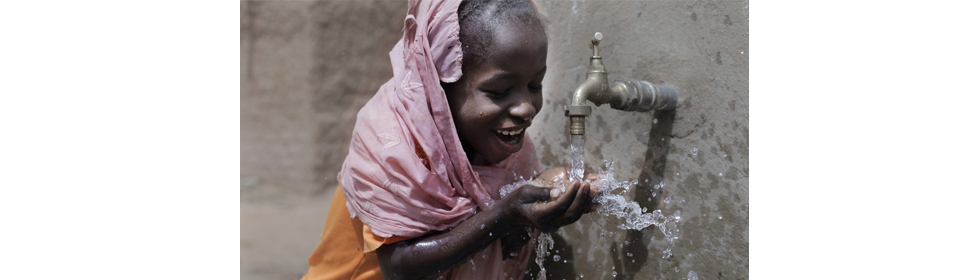 Water_Solutions_Niger