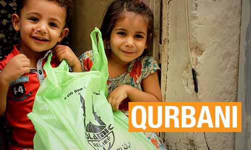What_We_Do_Qurbani