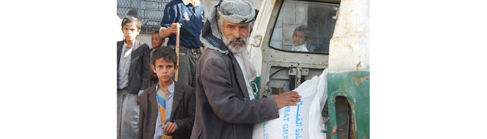 Yemen_2_Food_Solutions