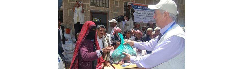 Yemen_3_Food_Solutions