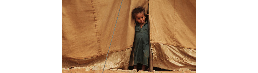 Yemen_Emergency_Relief