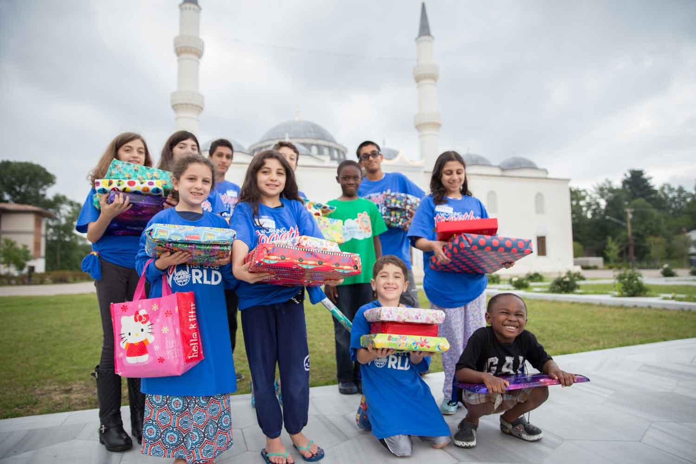 2016_Ramadan_Eid-Toy-Drive-Dinayet-Center-MD_120