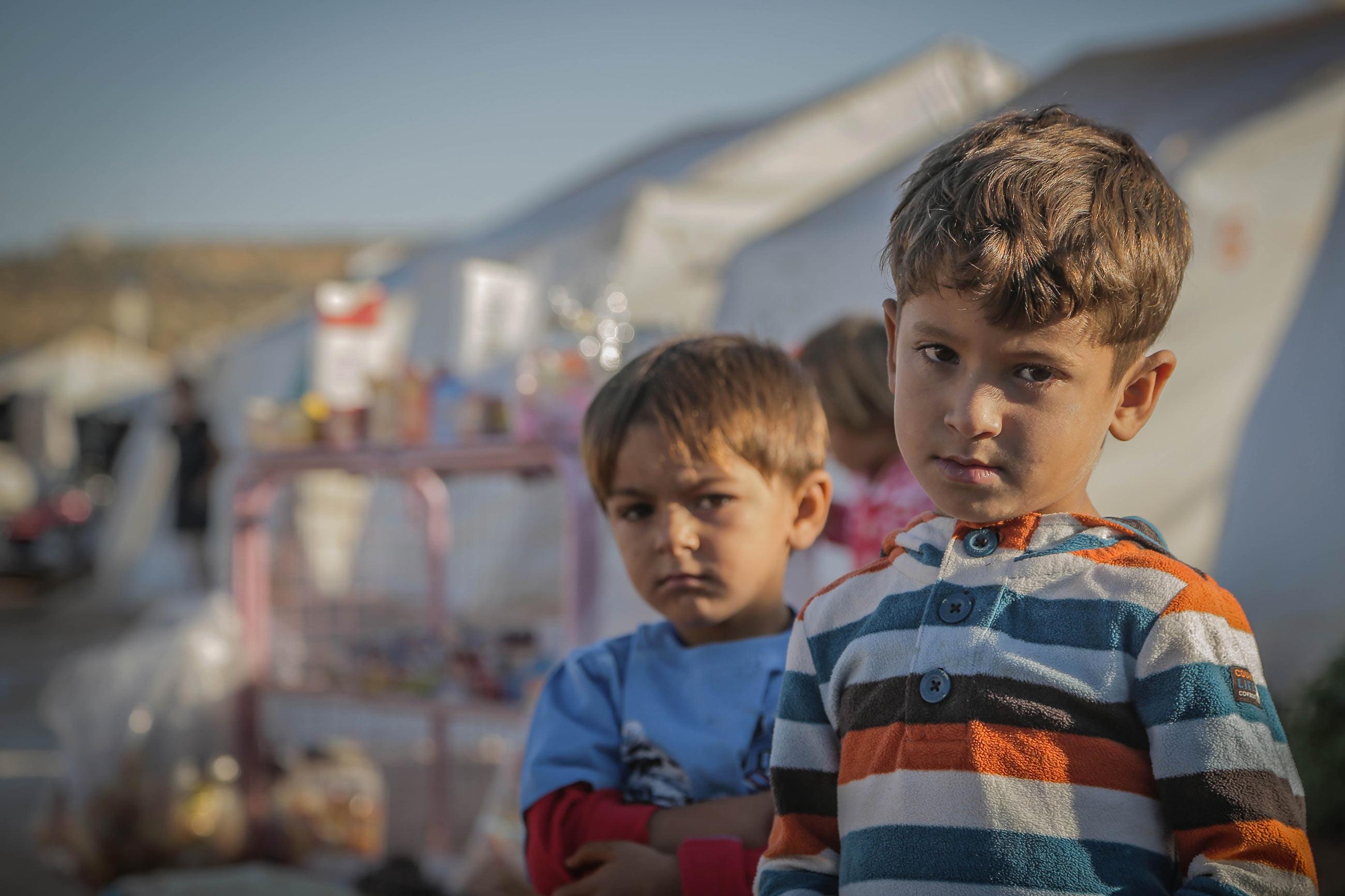 Home_Syria