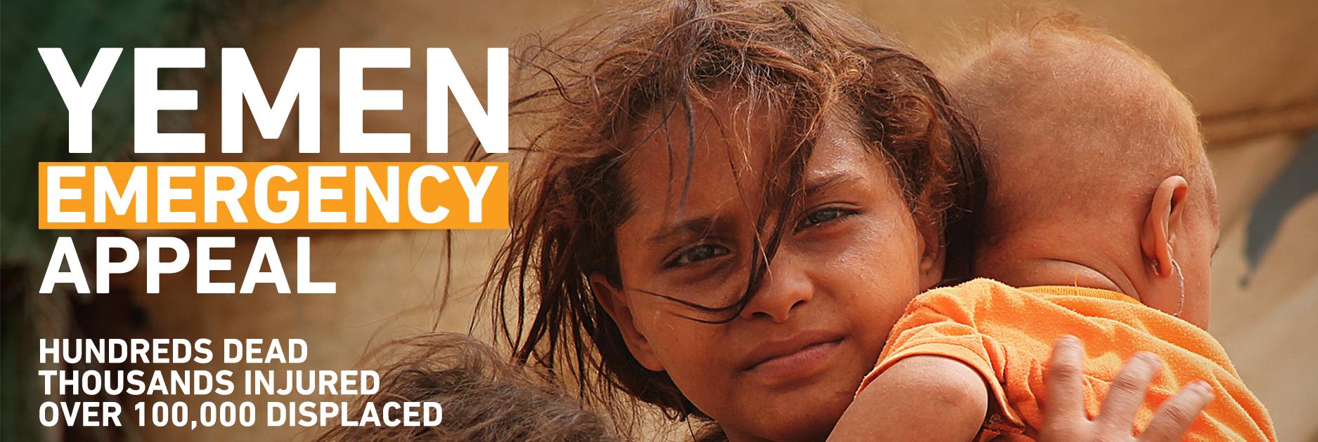 Home_Yemen_Appeal