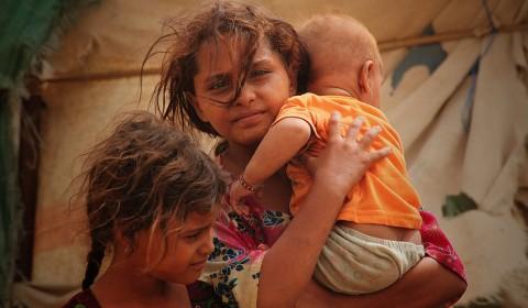 Yemen_Appeal_Main