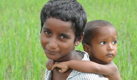 Current_Appeals_Rohingya-480×280
