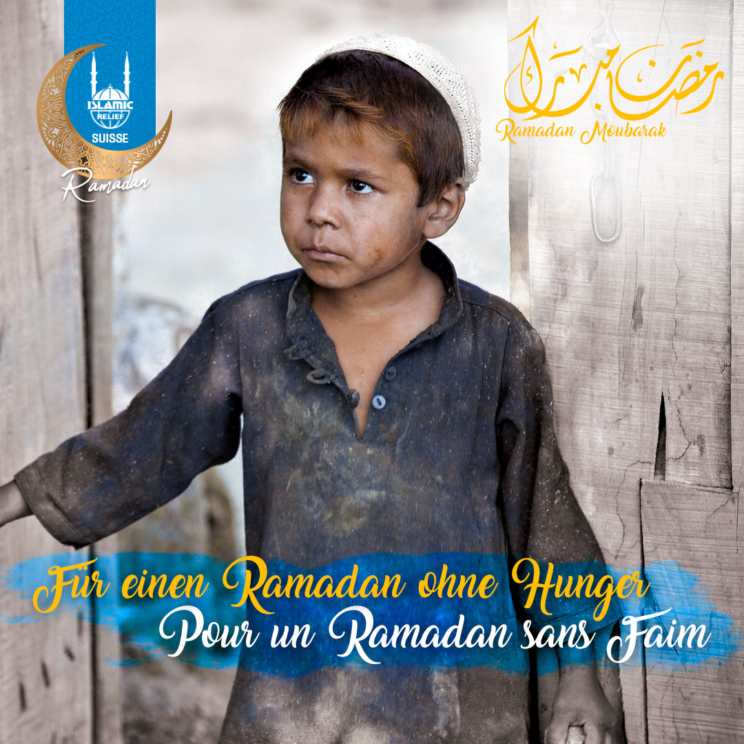 Bilan-Ramadan