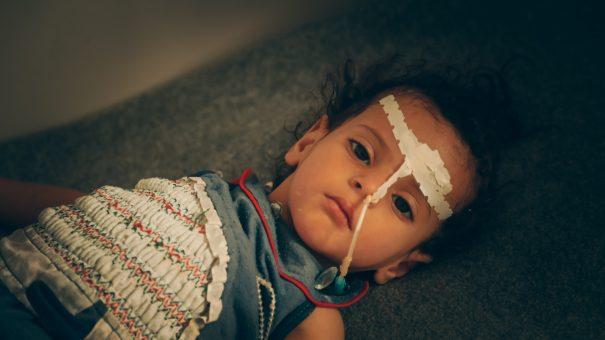 Yemen_Cholera_Story