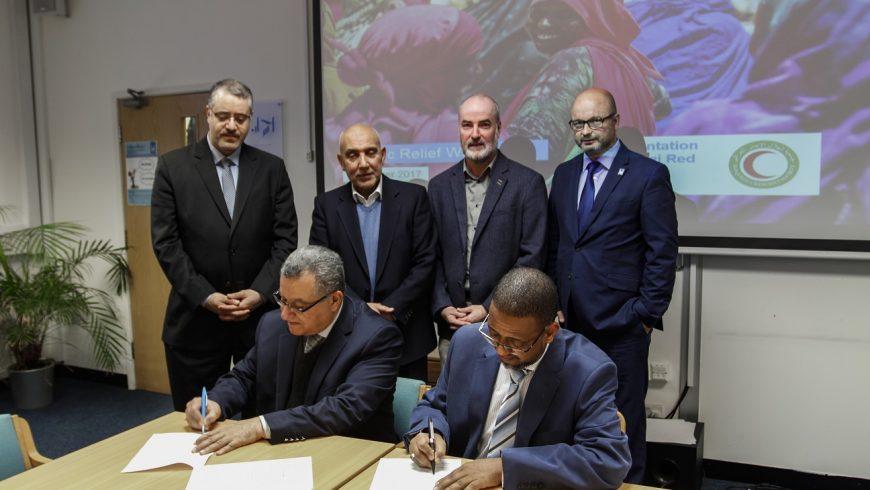 News_Iraq_Partnership
