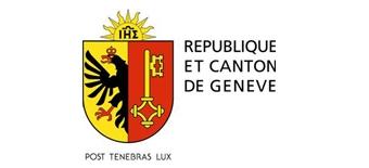 canton gva
