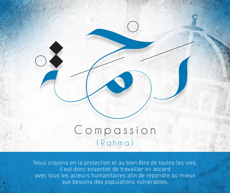 infographie-ramadan—compassion
