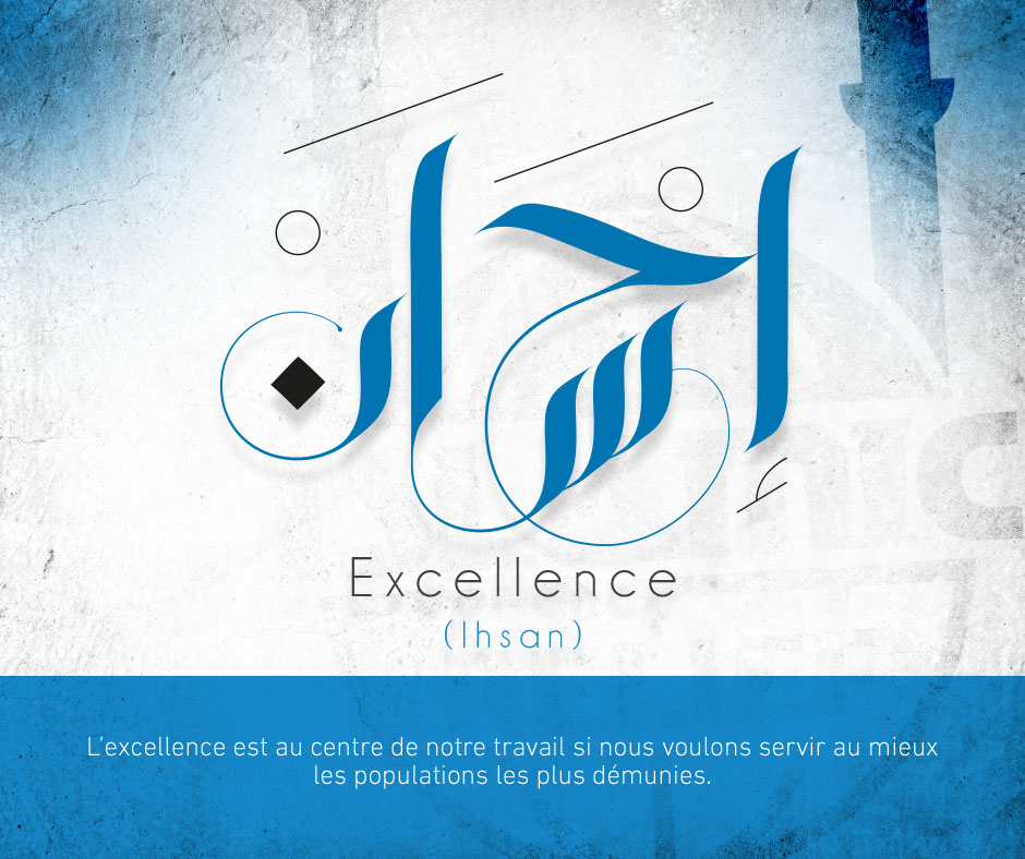 infographie-ramadan—excellence