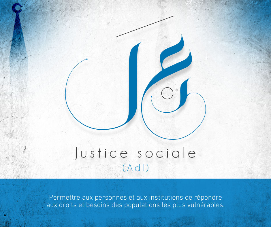 infographie-ramadan—justice-sociale