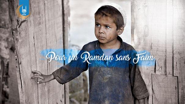 article-ramadan