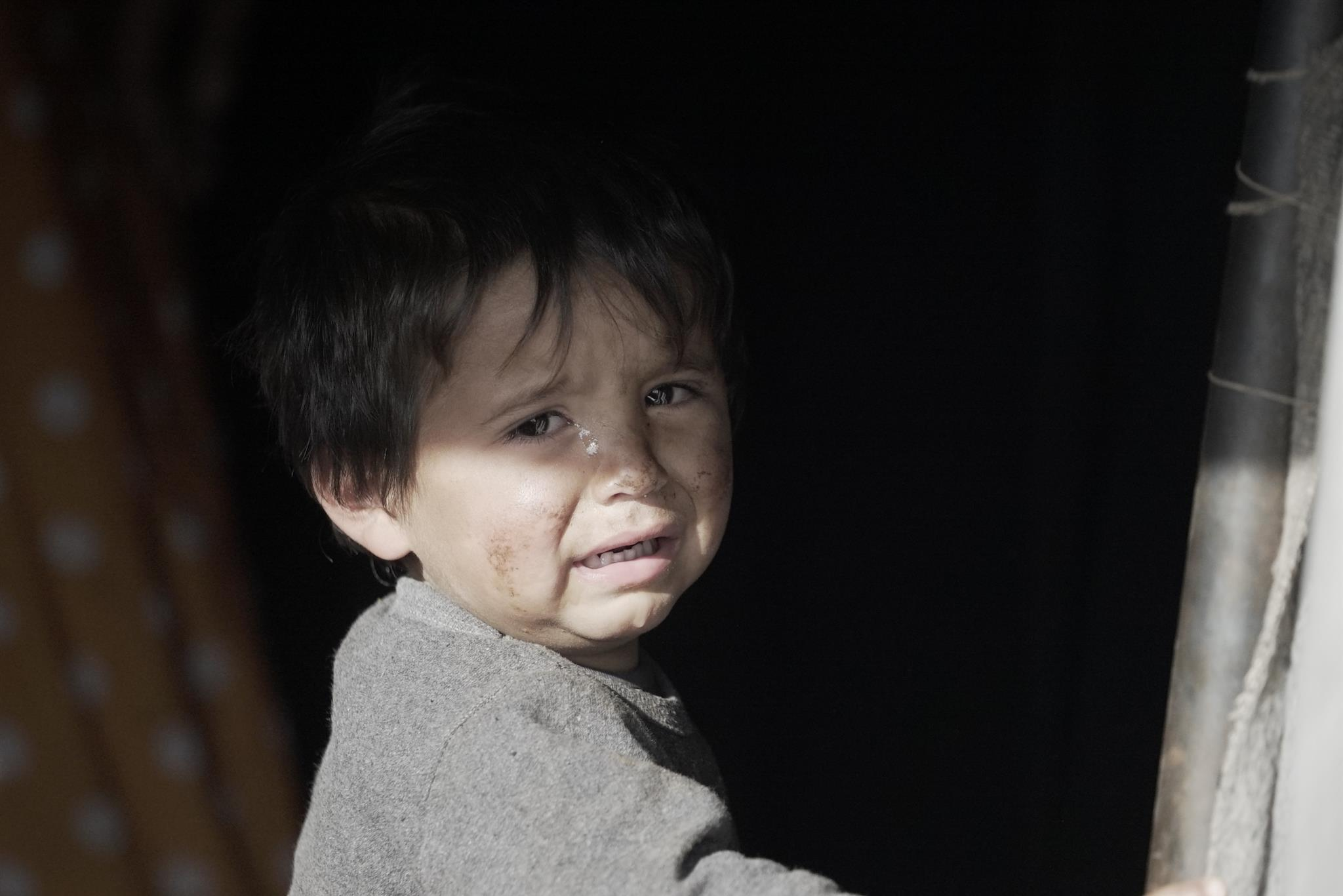 Syrie:Idlib