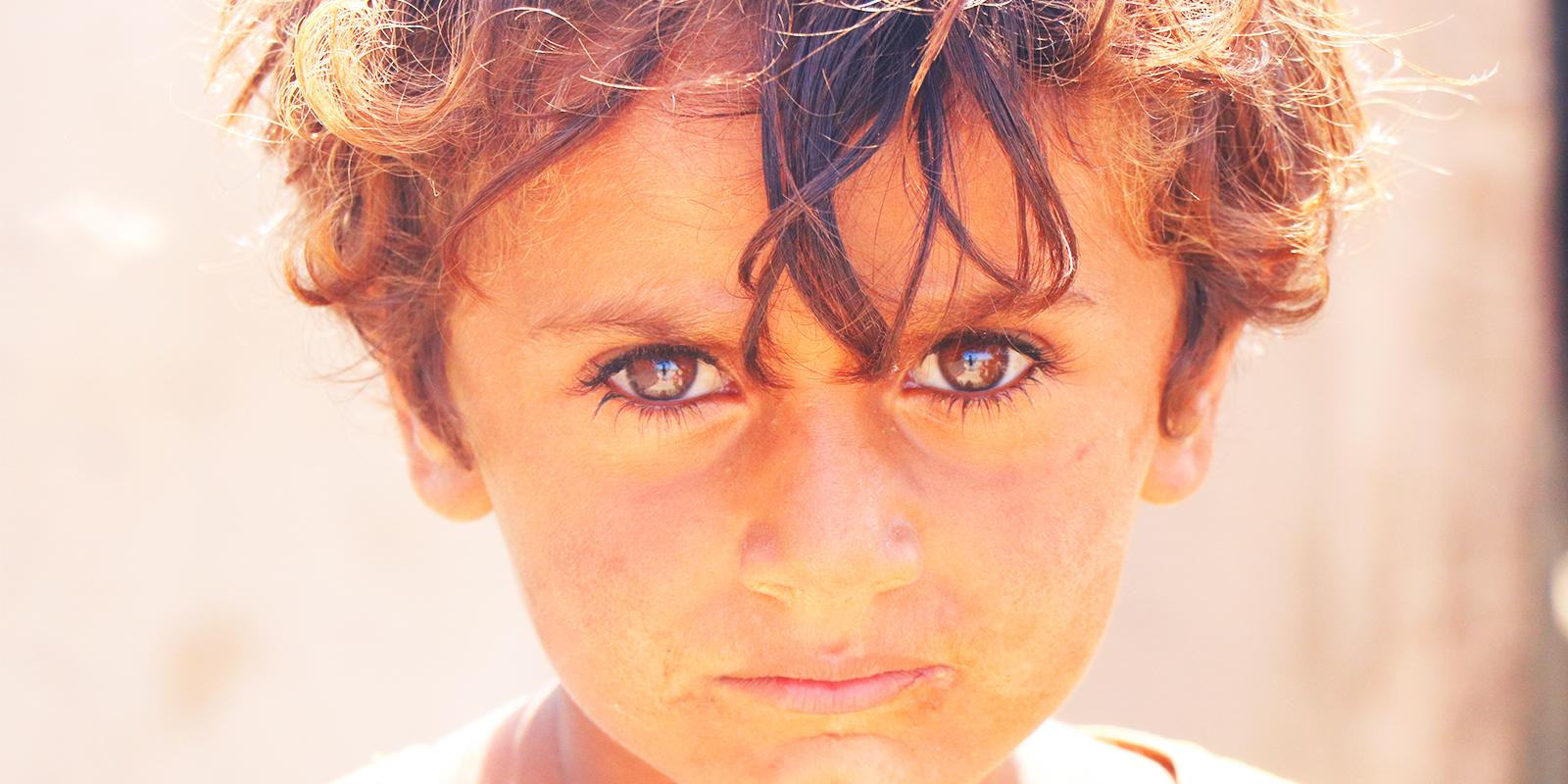 Yemen-Islamic-Relief