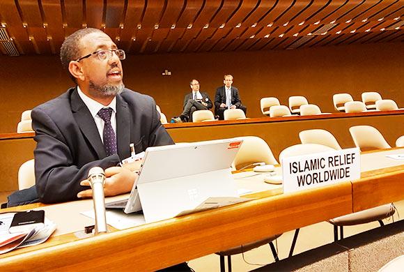 CEO-Naser-Elhaghamed