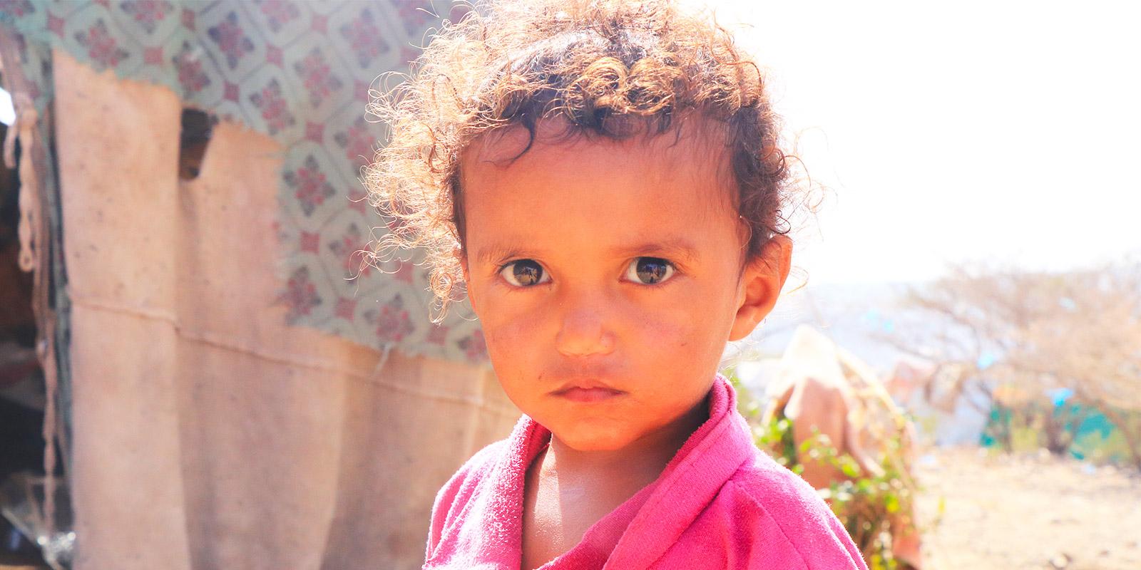 yemen-famine-islamic-relief-suisse