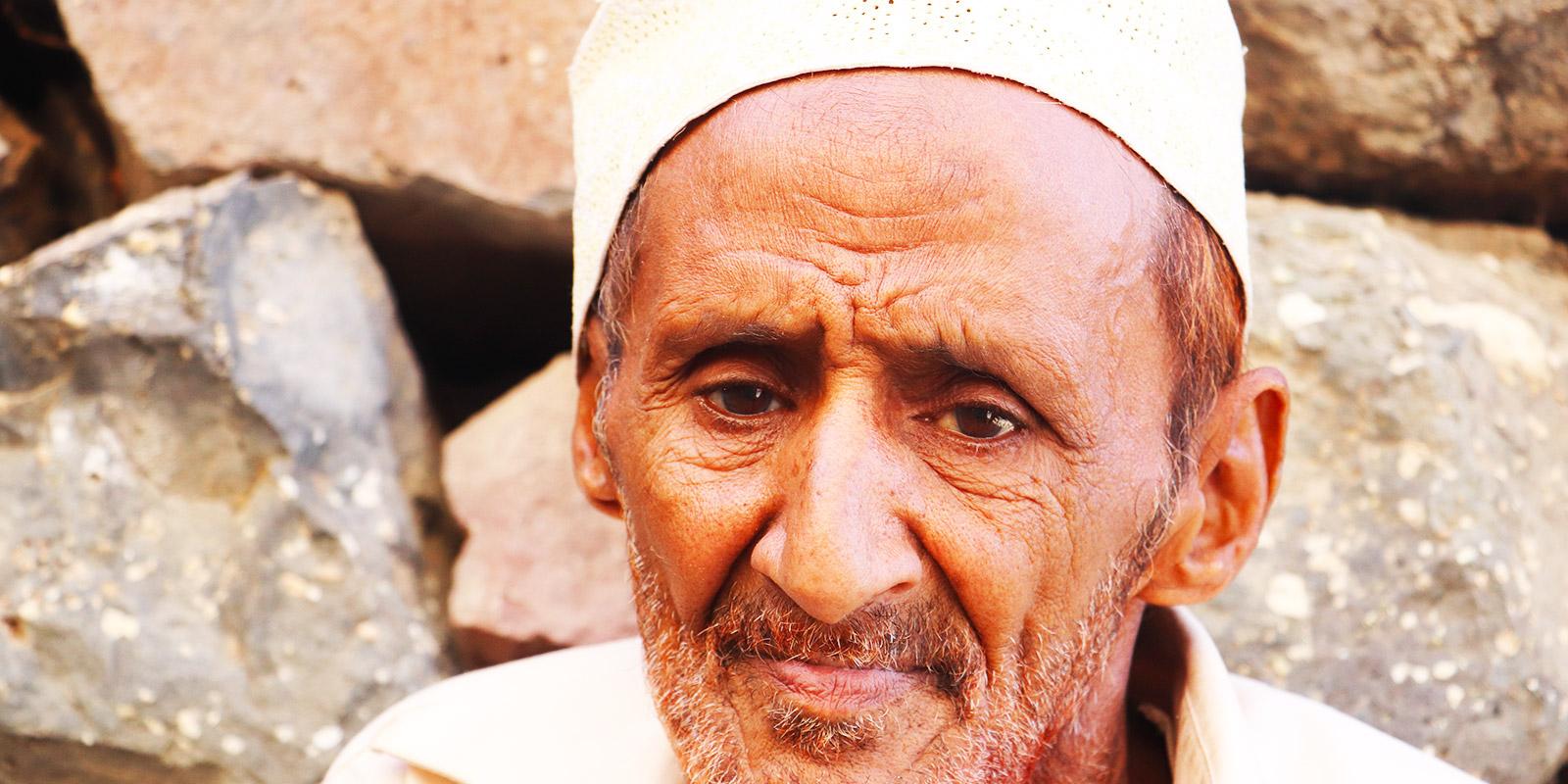 famine- yemen-islamic-relief-suisse